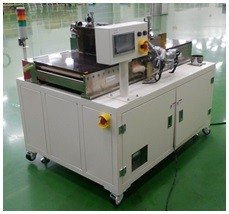 nano_coating_machine
